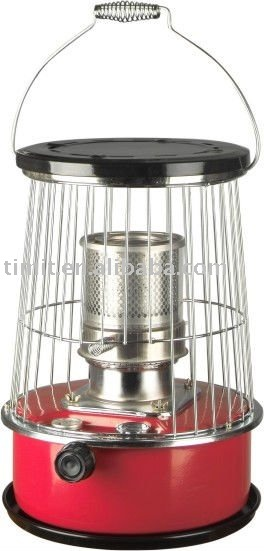 Protable/freestanding Kerosene Heater