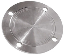 Alloy Steel Flange For pipe flange and Valve Flange
