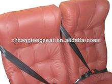ZTZY3171 business chair/list of manufacturing company/used aircraft seats
