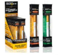 best quality 800 puffs disposable electronic cig