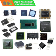 Electronic Components Laptop IC Chip