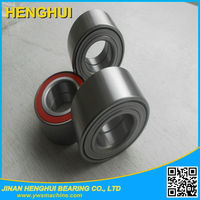 auto front wheel bearing 42x82x42 / buggy wheel bearing DAC42800042