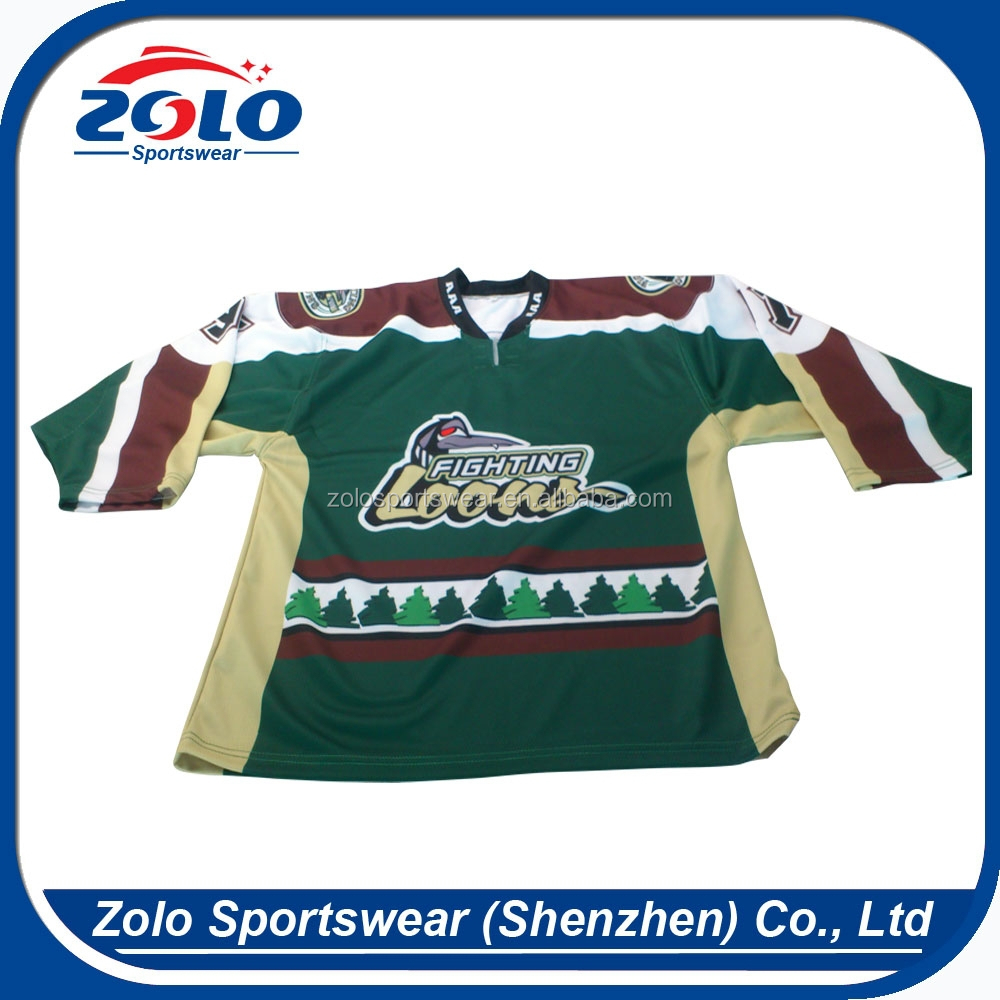 Factory new coming authentic hockey jerseys, Cheap hockey jersey