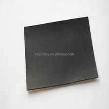 Best price waterproof EPDM membrane(pure and new raw materials)