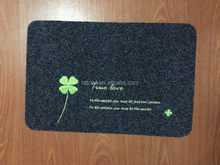 China supplier manufacture High reflective mat home