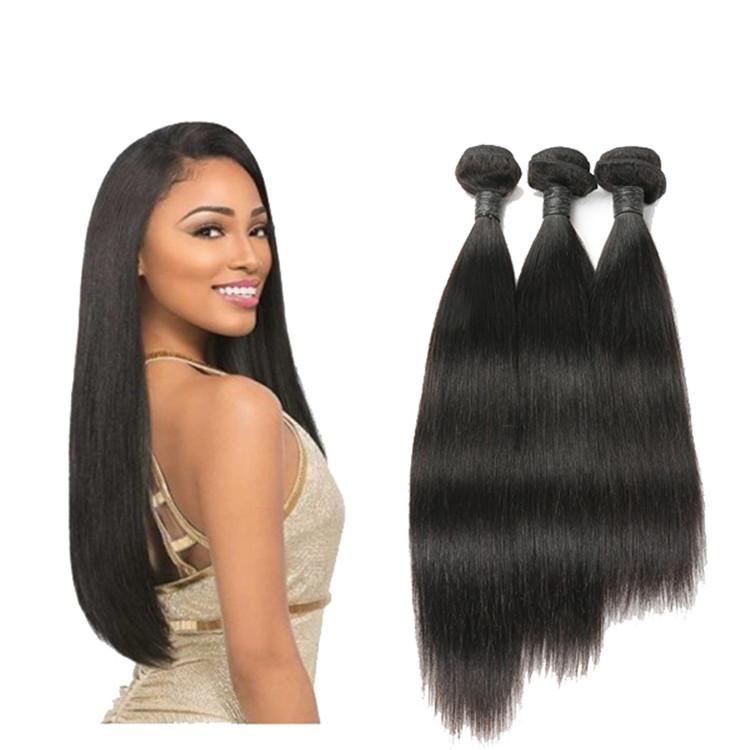 hår shop online