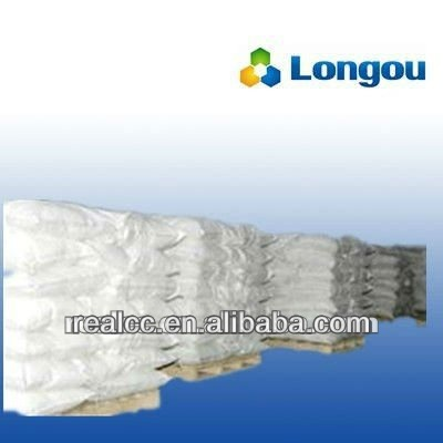Chemical adhesive cellulose ether HEC Hydroxy ethyl Cellulose for construction agent