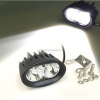 Wholesale 20W 2smd CR EE Forklift
