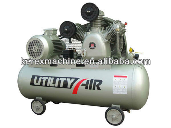 3 piston ac mini air compressor DW10016