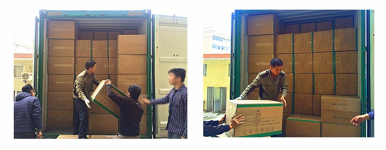 Loading on Truck.jpg