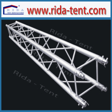 Guangzhou arch truss lighting truss circle
