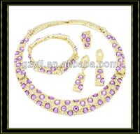 bridal jewelry indian pictures price