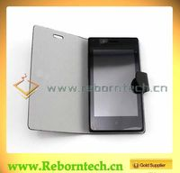 All Series of China Phone Batteries Vendor on Corresponding Android Cellulars