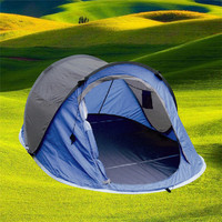 portable hiking beach sun shelter tent pop up