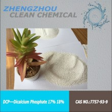 Monocalcium phosphate MCP 22% feed additives