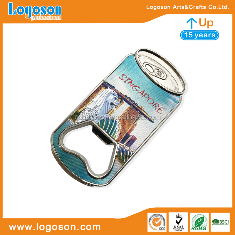 Turkey Souvenir Metal Bottle Opener Konya Enamel Wine Bottle Opener Turkey Souvenir