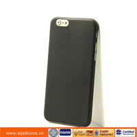 accessories for iphone 5 case for iphone 6 case