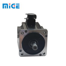 mige top seller 2.3kw 130 series 15Nm 2500ppr encoder AC servo <strong>motor</strong>