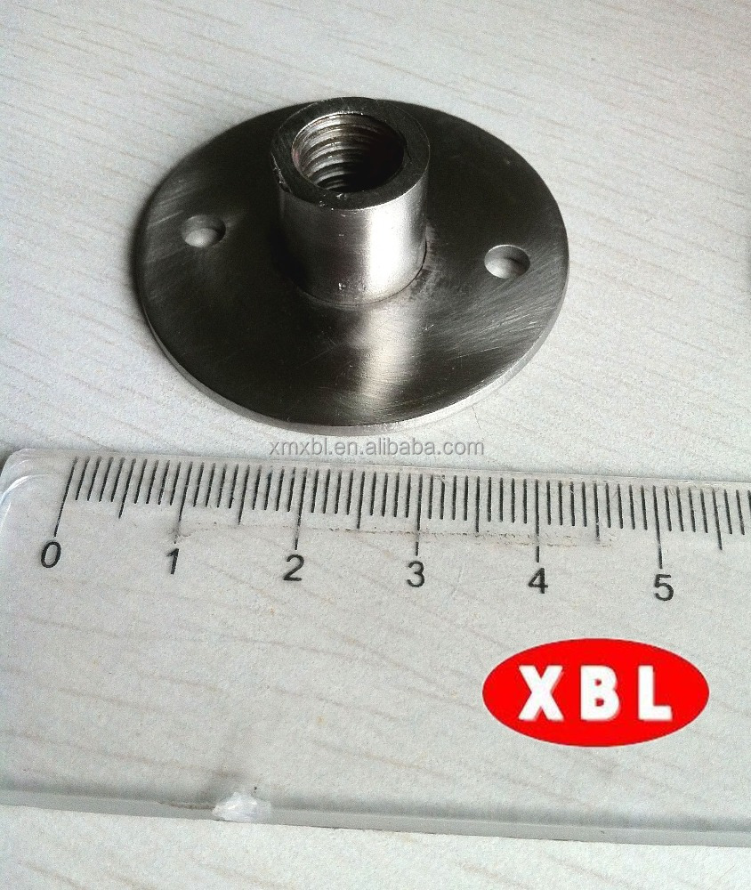 Stainless steel T <strong>Nuts</strong>