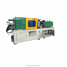 120ton second hand plastic injection mouldng machine for ball pen