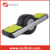 high quality handless smart electric scooter best toys for 2016 christmas gift