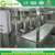 Professional small soymilk production line with high quality