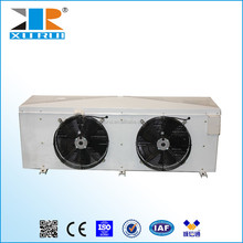 Evaporator for cold room