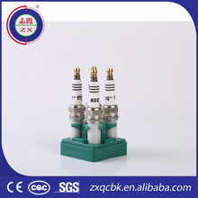 Hot sale engine auto spark plug ignition plug