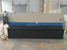 LVD CNC iron plate con rod grinding machine in stock in high quality