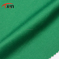 bulk fabric winter women coat cotton/polyester fabric stretch and thick fabric