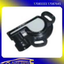 hot- selling throttle position sensor 17083333 17087645 for Honda, suzuki