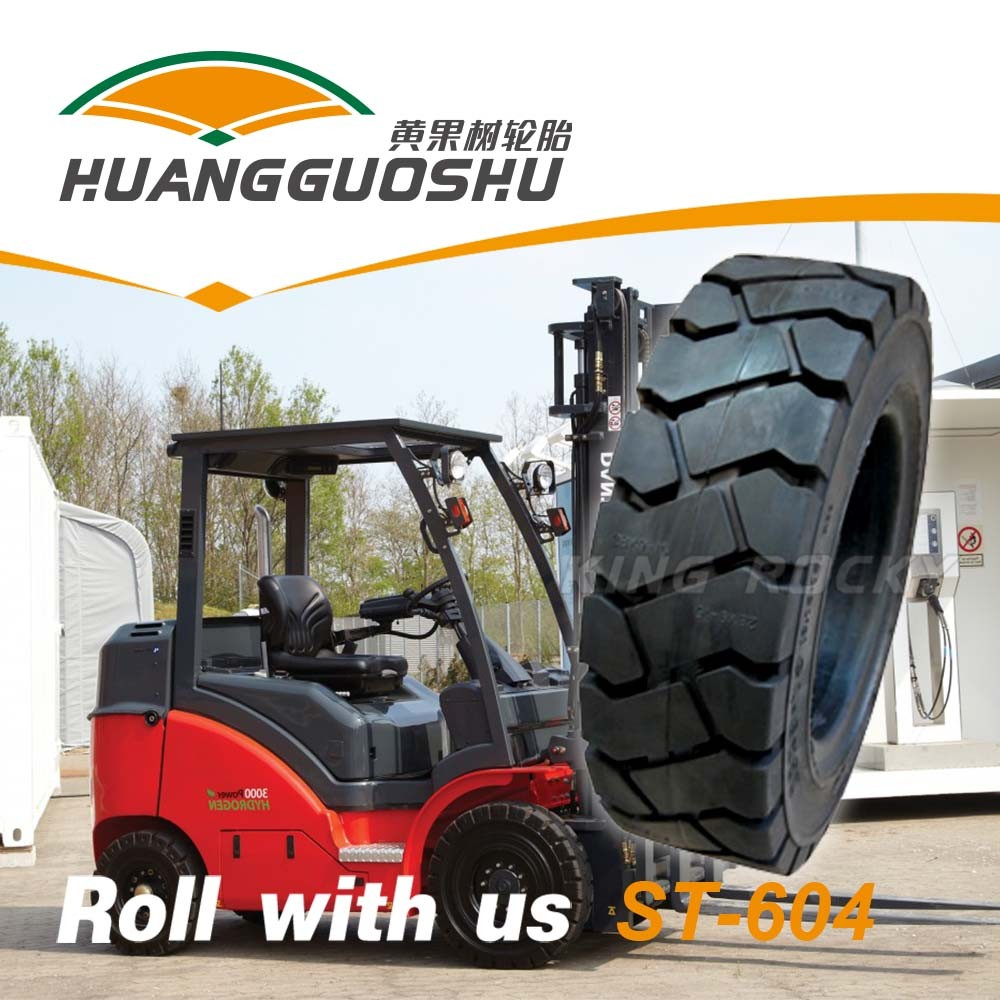 hand truck caster wheel barrow hand trolley tyre, light duty industrial caster wheel