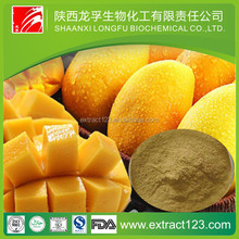 Plant extract african mango fruit extract