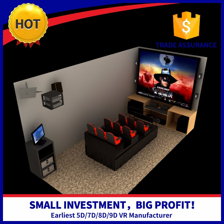5d cinema business plan While movie tavern has not officially closed on the property to-date, it is well into  the planning process assuming that due diligence and plans for the property.
