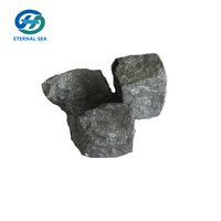 China reliable and professional manufacturer supply good price ferro silicon
