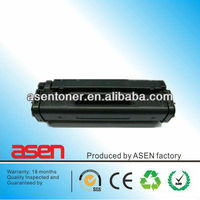 Compatible 3906A Toner Cartridge for HP LaserJet 5L/5L xtra/5L-FS/6L/6Lse/6Lxi/3100/3100se/3100xi/3150/3150xi/3150se
