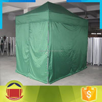 Easy Up Gazebos/ Folding Tent/ Canopy/Marquee