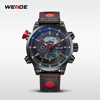 /product-detail/weide-3atm-waterproof-lcd-display-men-sport-vogue-watch-60347221076.html