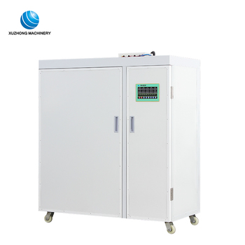 wholesale price automatic mung bean sprout machine/bean sprout growing machine