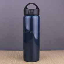 2015 Newest double wall stainless steel thermos insulated vacuum jug coffee jug tea flask water bottle 1.0L,1.5L,2.0L