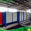 Electrostatic Precipitator for Dust Collection & Fume Extraction Equipment