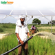Solar powered submersible water well pump 5hp 10hp 20hp solar pump price