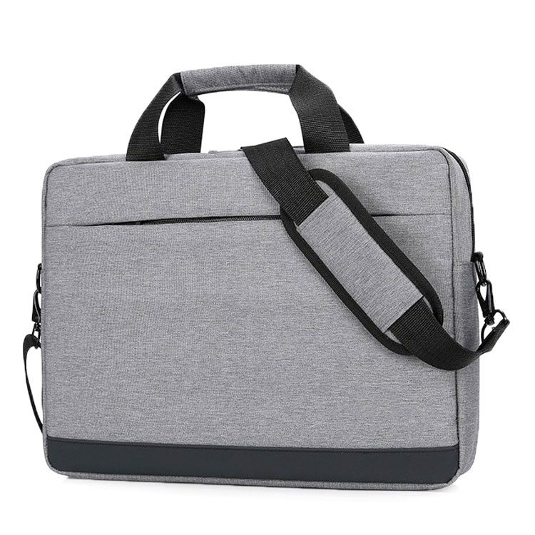 Wholesale customized <strong>11</strong> - 13 inch laptop carrying shoulder bag briefcase for ultrabook notebook
