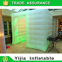 china supplier inflatable photo booth agent