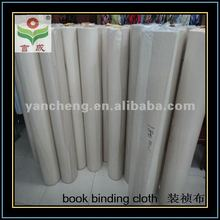 fabric tracing paper