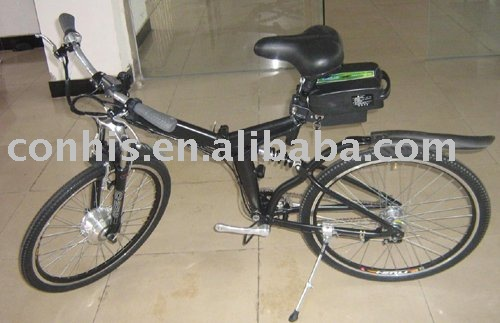 e-bike electric bicycle ,DIY yourself e-bike,electric bike kit e-bike kit