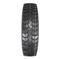 Keter brand tyre 11R22.5-16 DR928 brand chinese tyres brands