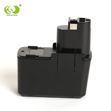 Hot sale Power Tool Battery For BOSCH 12V tools