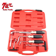 High Quality Mechanics Master Seal Remover Hook Pick Tool Set for Universal Cars