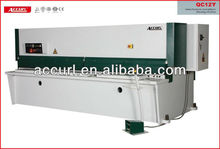 hydraulic metal shearing band saw wood for